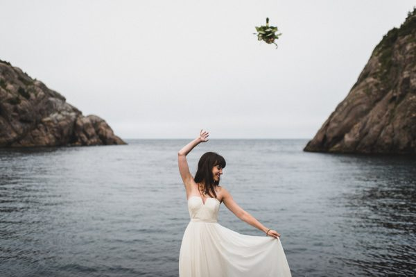 Junebug Newfoundland Elopement (152)