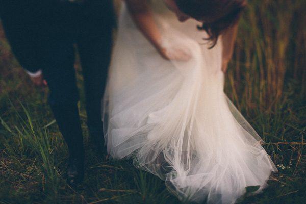 Post-Wedding-Shoot-Maciej-Suwalowski-Junebug-Weddings-1