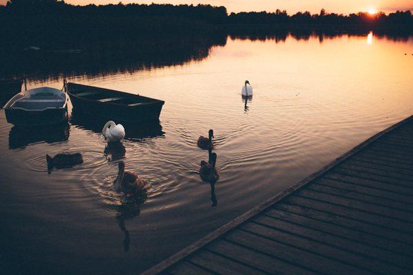 Post-Wedding-Shoot-Maciej-Suwalowski-Junebug-Weddings-11
