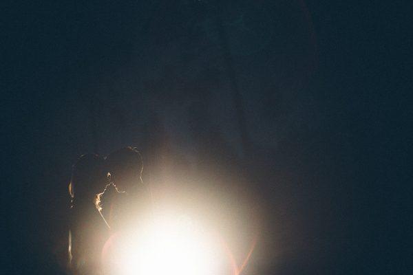 Post-Wedding-Shoot-Maciej-Suwalowski-Junebug-Weddings-15