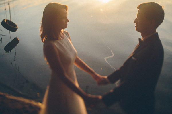 Post-Wedding-Shoot-Maciej-Suwalowski-Junebug-Weddings-20