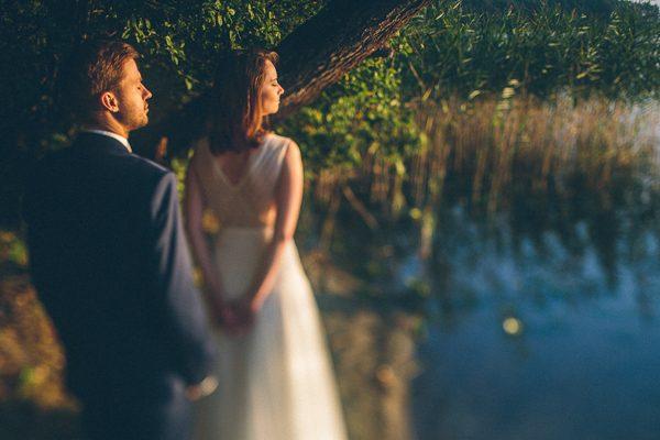 Post-Wedding-Shoot-Maciej-Suwalowski-Junebug-Weddings-21