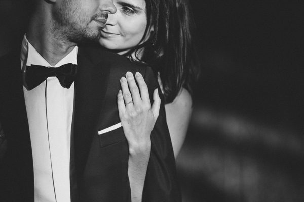 Post-Wedding-Shoot-Maciej-Suwalowski-Junebug-Weddings-23