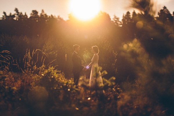 Post-Wedding-Shoot-Maciej-Suwalowski-Junebug-Weddings-24