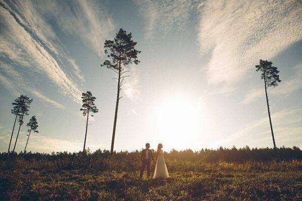 Post-Wedding-Shoot-Maciej-Suwalowski-Junebug-Weddings-27