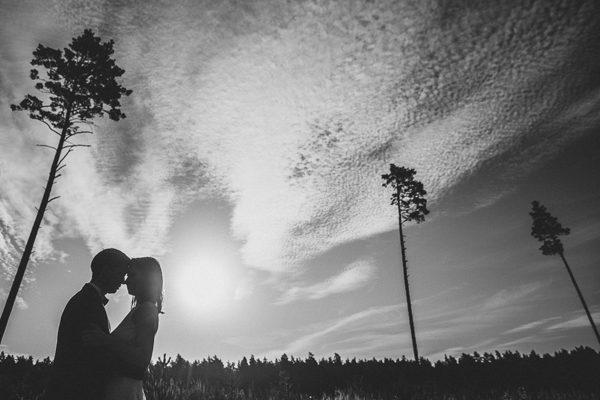 Post-Wedding-Shoot-Maciej-Suwalowski-Junebug-Weddings-28