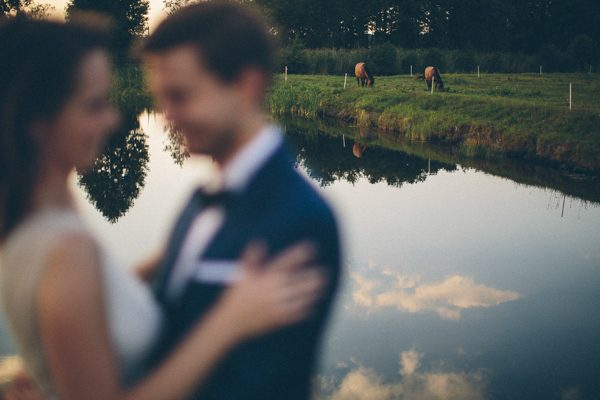 Post-Wedding-Shoot-Maciej-Suwalowski-Junebug-Weddings-3