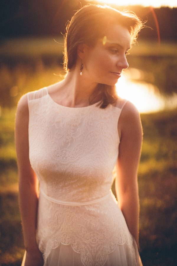 Post-Wedding-Shoot-Maciej-Suwalowski-Junebug-Weddings-4