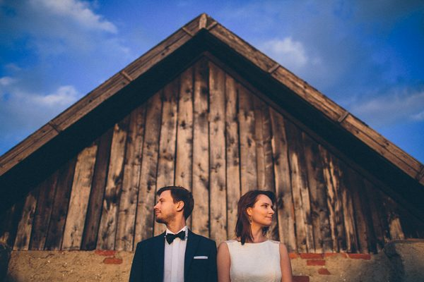 Post-Wedding-Shoot-Maciej-Suwalowski-Junebug-Weddings-5