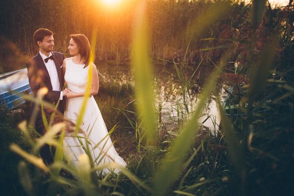 Post-Wedding-Shoot-Maciej-Suwalowski-Junebug-Weddings-6