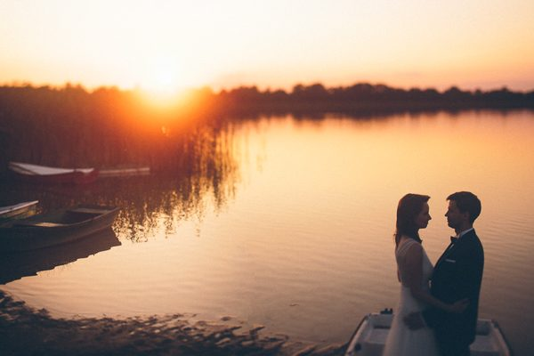 Post-Wedding-Shoot-Maciej-Suwalowski-Junebug-Weddings-8