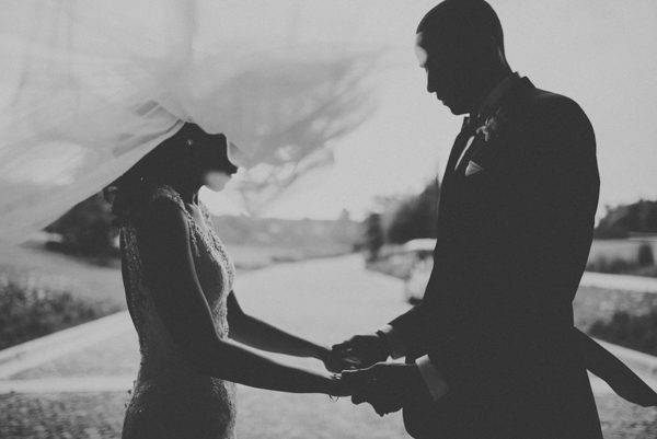 Tuscan-Inspired-Wedding-Bella-Colina-Gian-Carlo-Photography-Junebug-Weddings-24