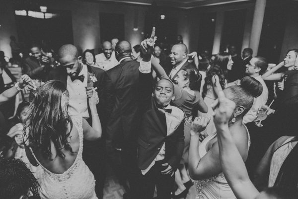 Tuscan-Inspired-Wedding-Bella-Colina-Gian-Carlo-Photography-Junebug-Weddings-29