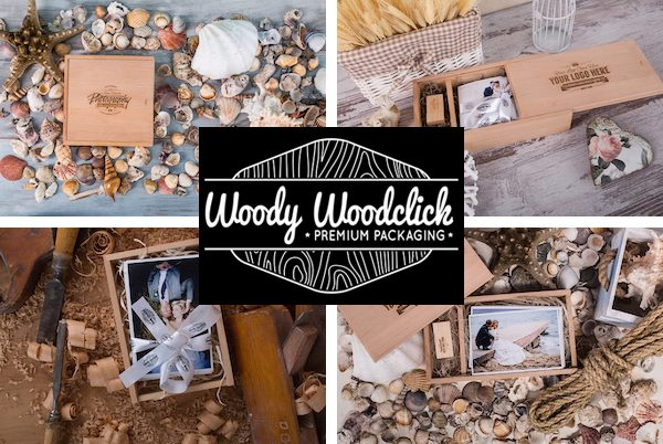 Woody-Woodclick-Collage