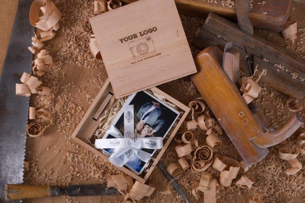 Woody-Woodclick-Premium-Photo-Packaging-Junebug-Weddings-1