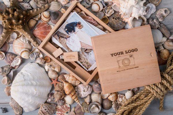 Woody-Woodclick-Premium-Photo-Packaging-Junebug-Weddings-2