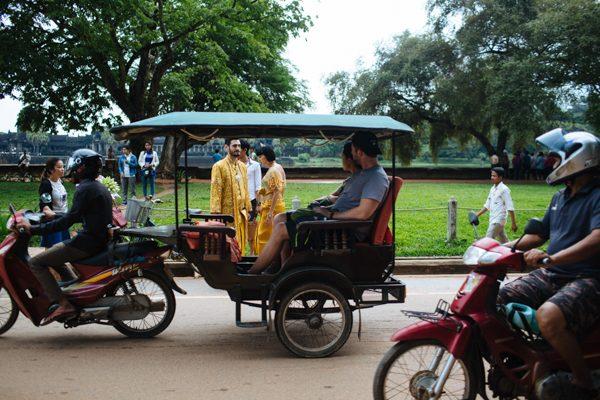 cambodian-elopement-julian-wainwright-11