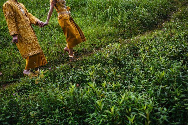 cambodian-elopement-julian-wainwright-13