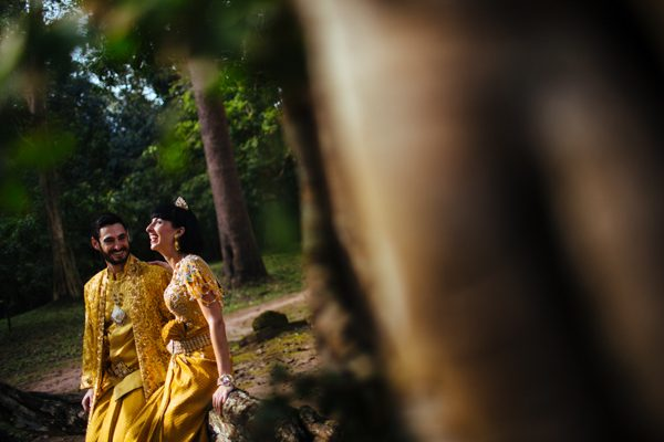 cambodian-elopement-julian-wainwright-15