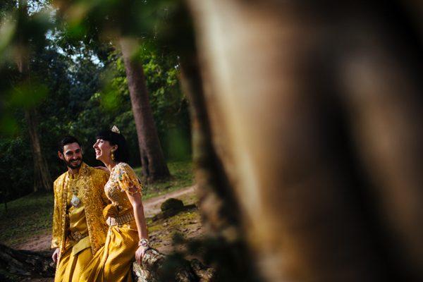 cambodian-elopement-julian-wainwright-15