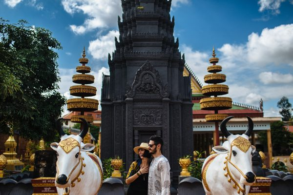 cambodian-elopement-julian-wainwright-17