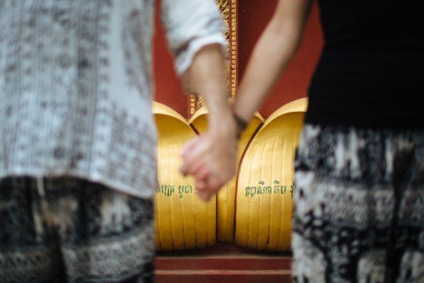 cambodian-elopement-julian-wainwright-23