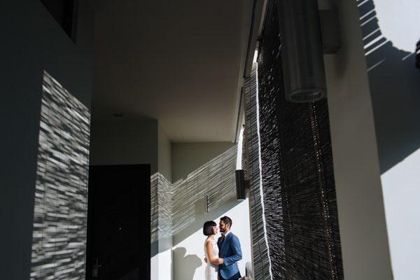 cambodian-elopement-julian-wainwright-28