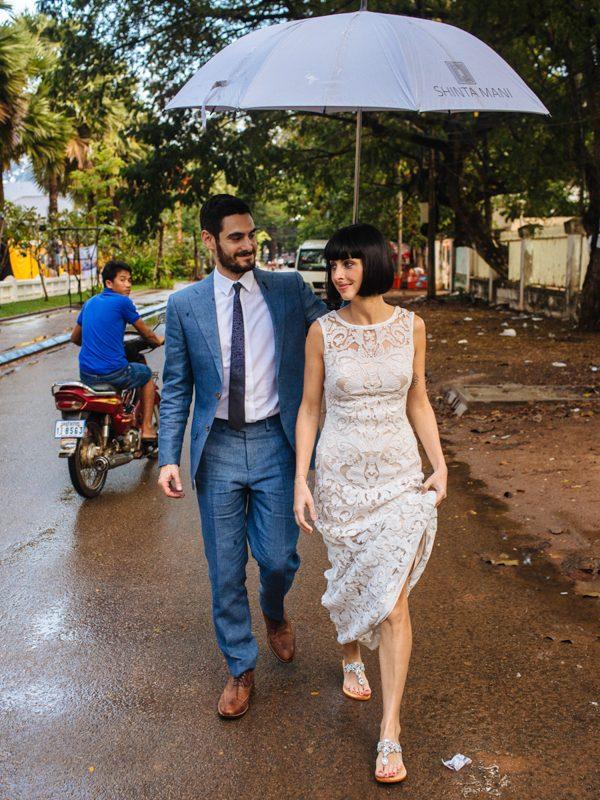 cambodian-elopement-julian-wainwright-30