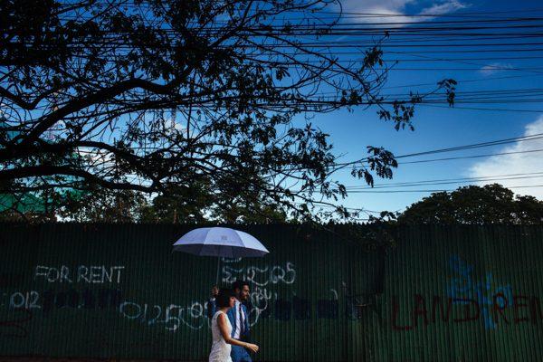 cambodian-elopement-julian-wainwright-31