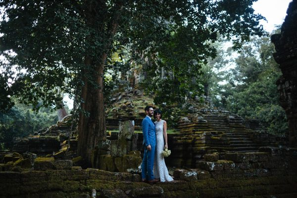 cambodian-elopement-julian-wainwright-33