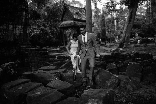 cambodian-elopement-julian-wainwright-34
