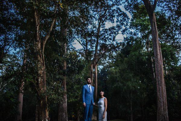 cambodian-elopement-julian-wainwright-35