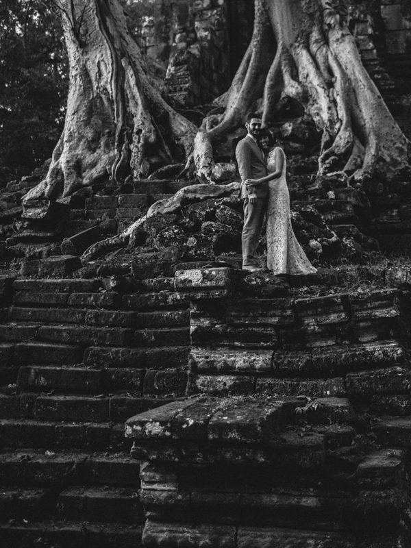 cambodian-elopement-julian-wainwright-36