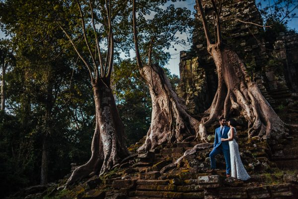 cambodian-elopement-julian-wainwright-37