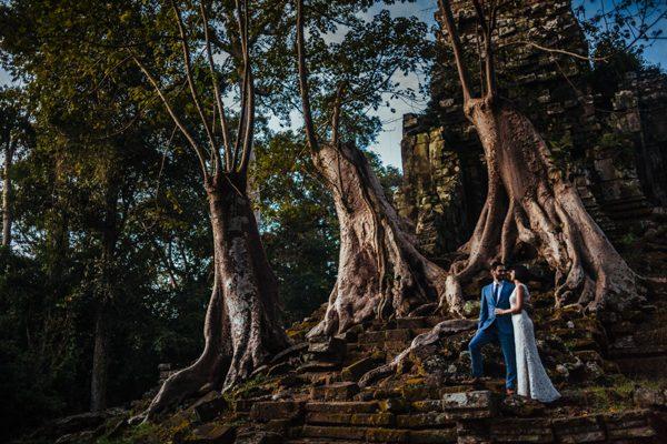 cambodian-elopement-julian-wainwright-37