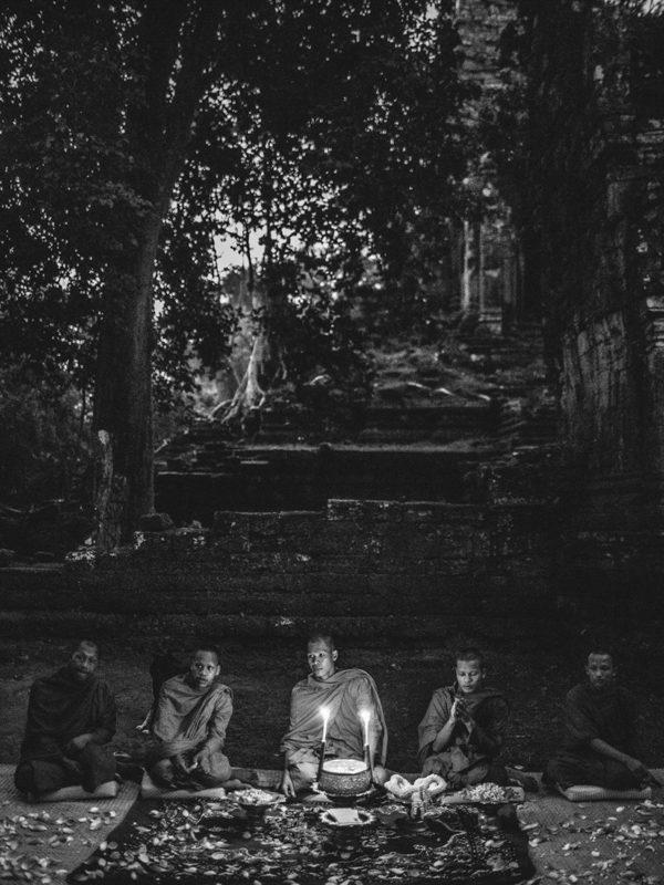 cambodian-elopement-julian-wainwright-39