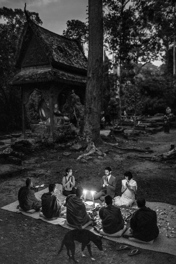 cambodian-elopement-julian-wainwright-40
