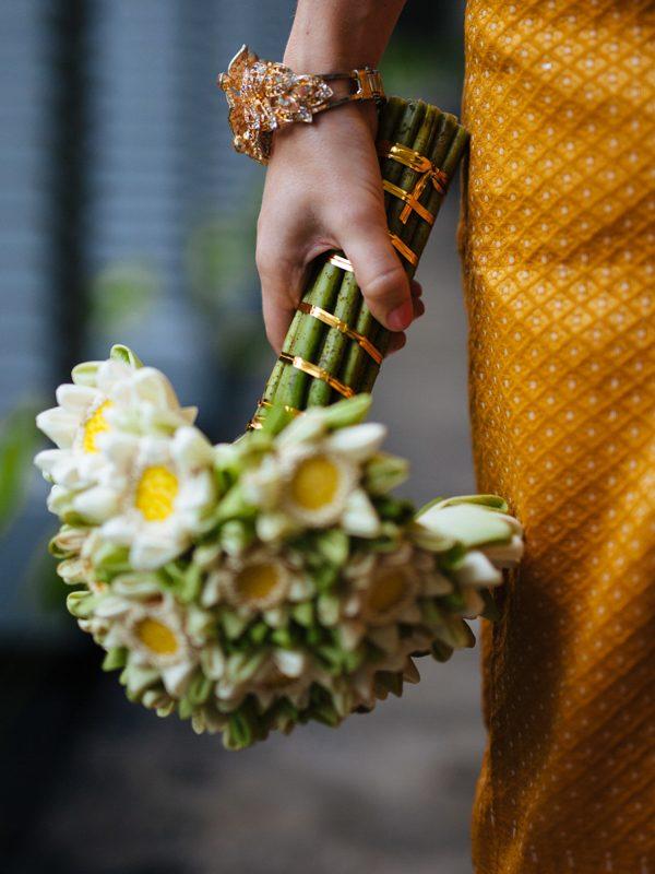 cambodian-elopement-julian-wainwright-7