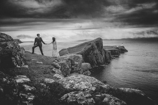 adventure-sessions-carey-nash-photography-junebug-weddings-14