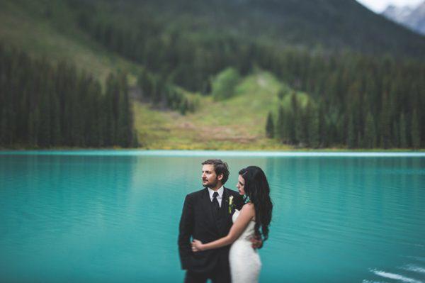 adventure-sessions-carey-nash-photography-junebug-weddings-18