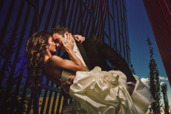 adventure-sessions-carey-nash-photography-junebug-weddings-2