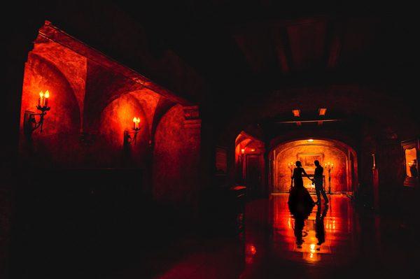 adventure-sessions-carey-nash-photography-junebug-weddings-22