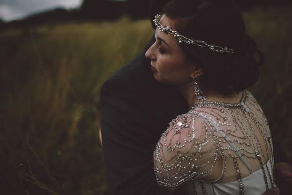 adventure-sessions-carey-nash-photography-junebug-weddings-26