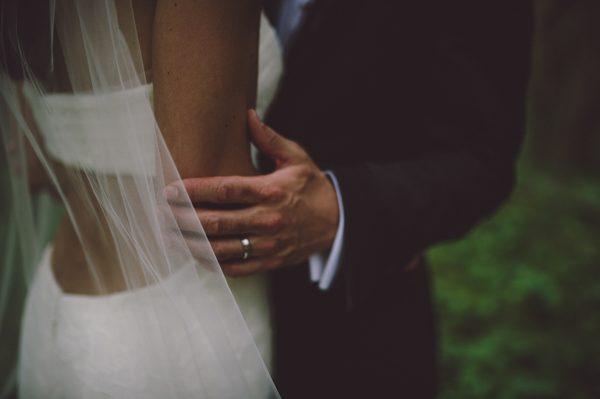 adventure-sessions-carey-nash-photography-junebug-weddings-28