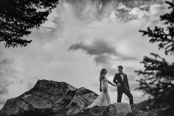 adventure-sessions-carey-nash-photography-junebug-weddings-29