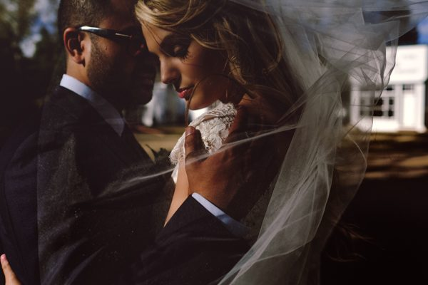 adventure-sessions-carey-nash-photography-junebug-weddings-30