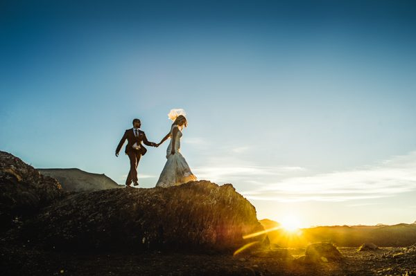 adventure-sessions-carey-nash-photography-junebug-weddings-32