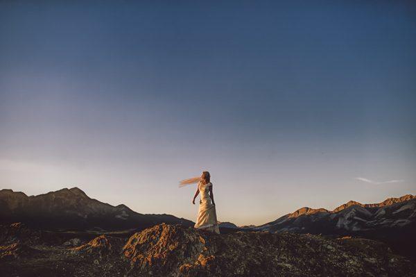 adventure-sessions-carey-nash-photography-junebug-weddings-33