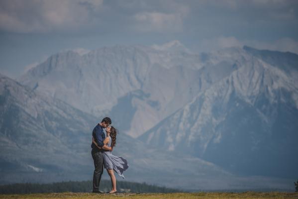 adventure-sessions-carey-nash-photography-junebug-weddings-38