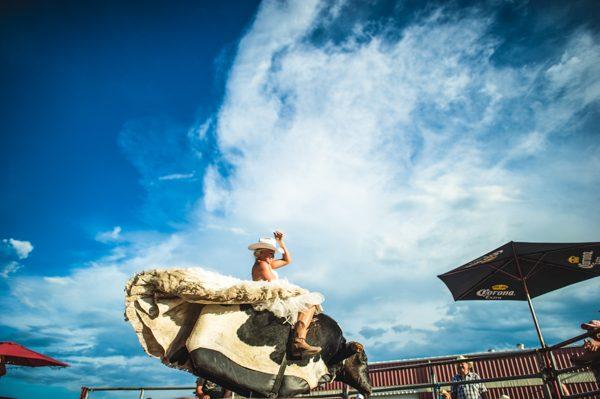 adventure-sessions-carey-nash-photography-junebug-weddings-8
